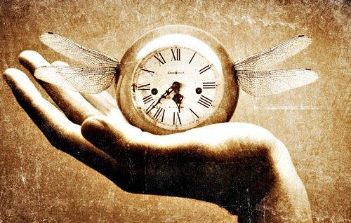 o-feitico-do-tempo-html