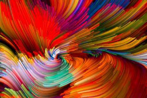 transformacao-espiritual11jpg