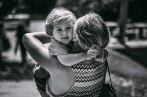 fotografia-documental-da-familia-pinheiro-scoz-100