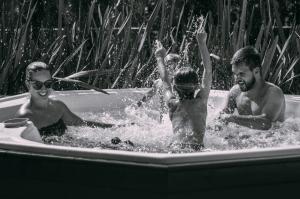 fotografia-documental-da-familia-pinheiro-scoz-249