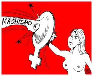 machismo_latuff